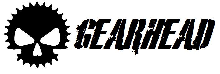 Gearhead Sales
