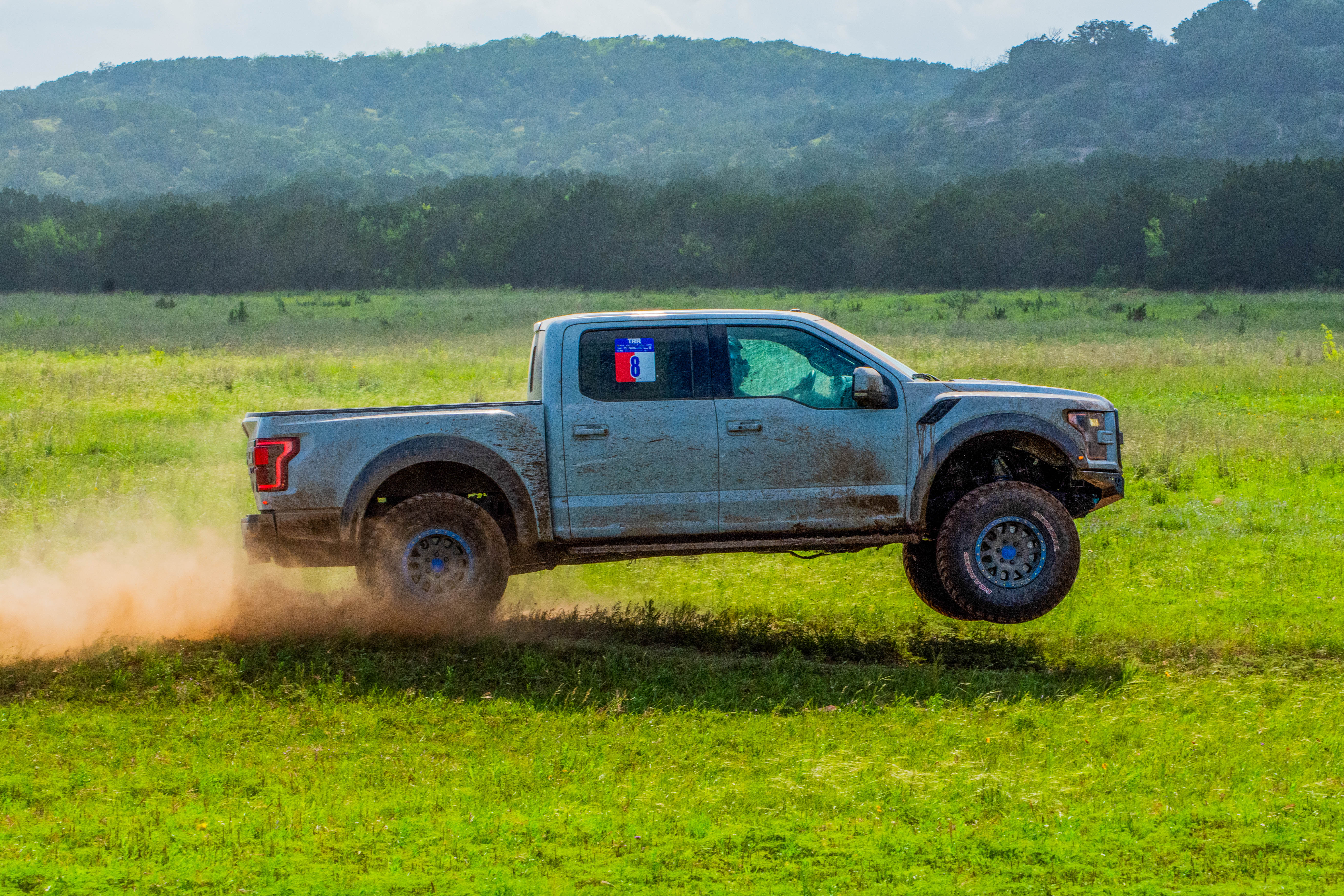 2017-2019 Raptor 3 5 Ecoboost SCT Custom Performance and Tow Tunes